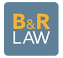 Baldwin and Robinson logo