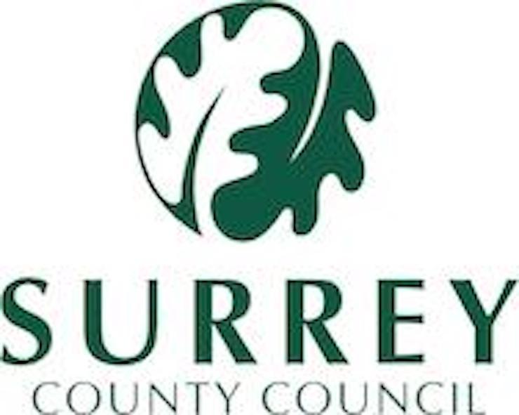 Surrey Educational Trust logo