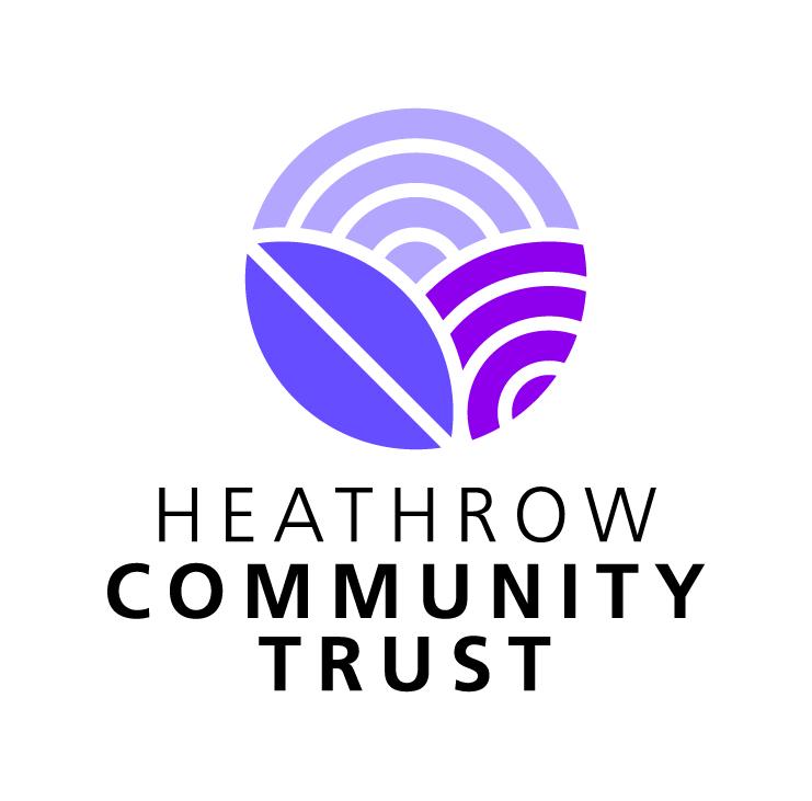 Heathrow Community Trust